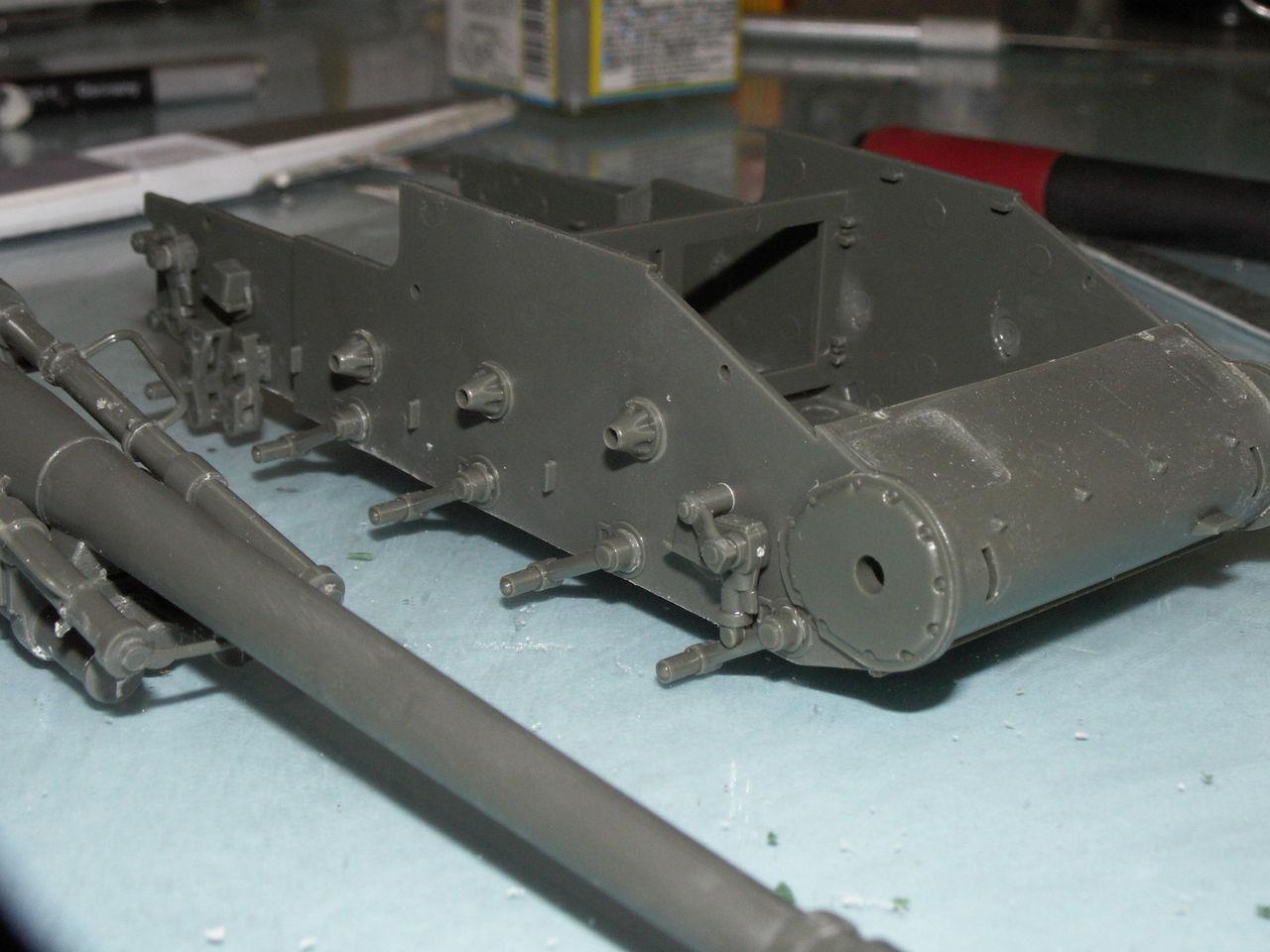 AMX13/155 χιλιοστά  PICT0048