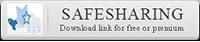 BioShock Infinite: Complete Edition (2014) Full ITA  Safesharing