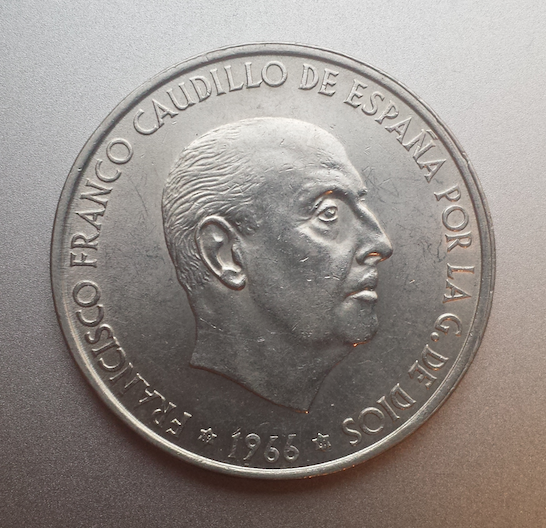 100 Pesetas 1966 (*67) Francisco Franco Captura_de_pantalla_2014_08_17_a_les_20_37_55