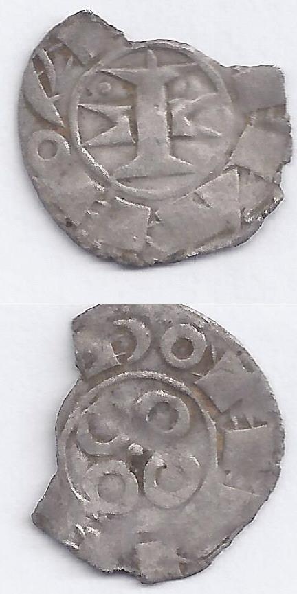 Dinero melgorés de Montpellier (s. XII-XIV) Attachment