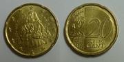 Moneda más rara encontrada en el cambio - Página 13 San_Marino