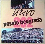 Vesna Zmijanac - Diskografija  1987_2_p