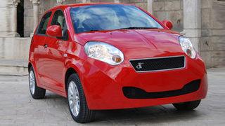 Fiat in Brasile - Pagina 3 Dr_dr1