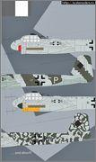 "Junkers Ju-88 G-6 ""hasegawa"" 1/72 1283537226_ju88g6_00"