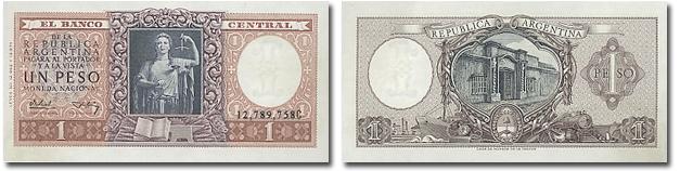 1 Peso Argentina, 1947 - Página 2 1_Peso_Moneda_Nacional_A_B_1950