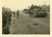 StuG III - вопросы по матчасти и принадлежности Stu_G_III_Ausf_B_14_192_Stu_G_Abt