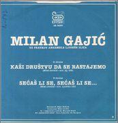 MIlan Miki Gajic - Diskografija  - Page 2 1982_b