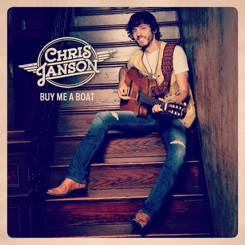 Chris Janson 1446131086_buy_me_a_boat