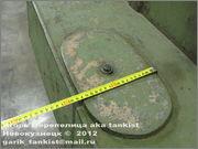 Советский средний бронеавтомобиль БА-10А, Panssarimuseo, Parola, Finland. 10_020