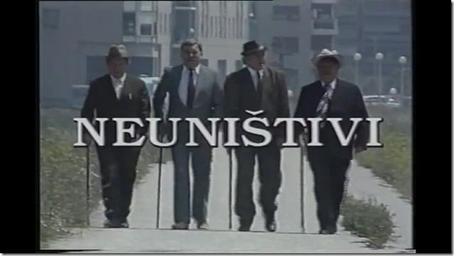 Neuništivi (1990) Cid_66_DDB1345_C8_B48_C5_A5_C45996_D0329_FA3