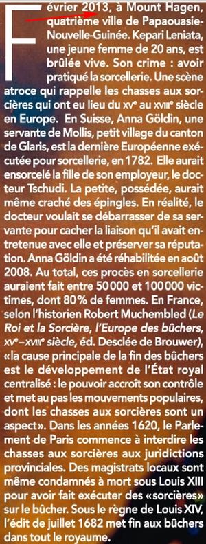 Page NOIRE du christianisme Br_l_e_vive_sorciere2