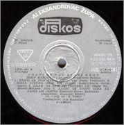Serif Konjevic - Diskografija R26028931292697523