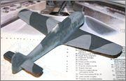 Focke Wulf Fw190A-8 1/72 Airfix - Страница 2 IMG_1289