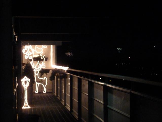 Happy New Year 2015 2015_01_01_vuurwerk_001