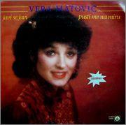 Vera Matovic - Diskografija R_4342185_1362274521_6320