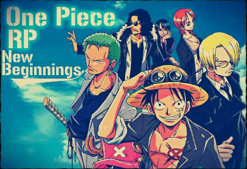 One Piece Rp (New Beginnings)  New_Beginnings_Advertise