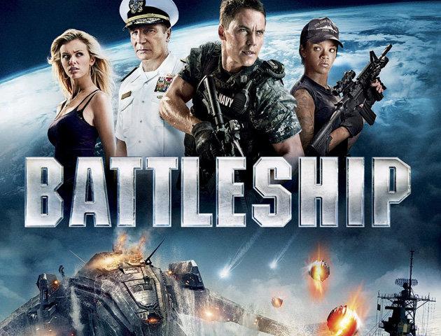 Battleship U.S.S. Missouri (WWII) Giveaway_battleship630_jpg_2250282