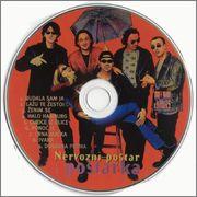 Nervozni postar - Diskografija 2002_2_z_cd