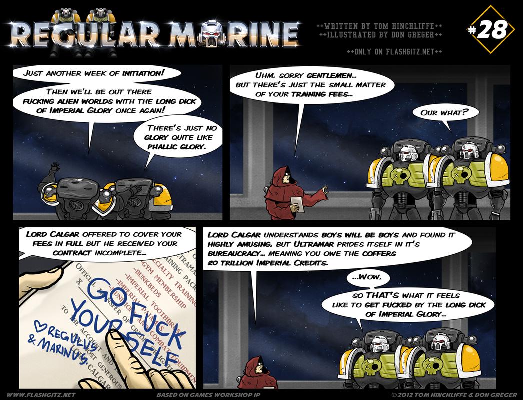 Regular Marine Collection 2012_12_19_Regular_Marine28