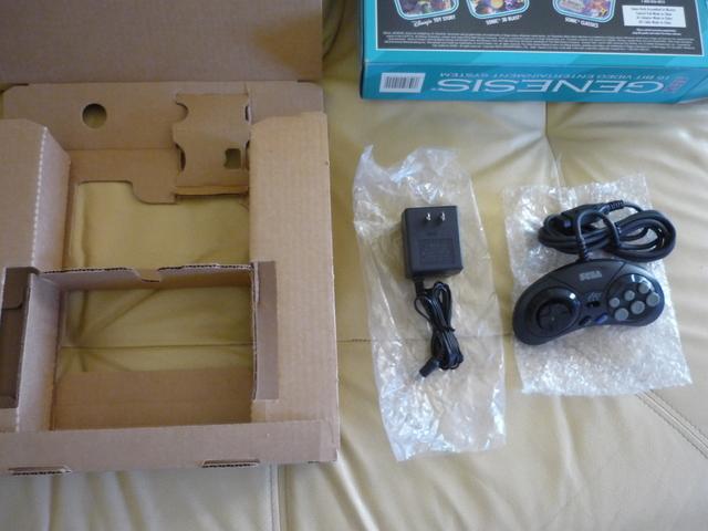 [VDS/TROC] Saturn et Dreamcast Jap jeux P1040067