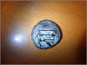 felus tipo XIII de Frochoso 002