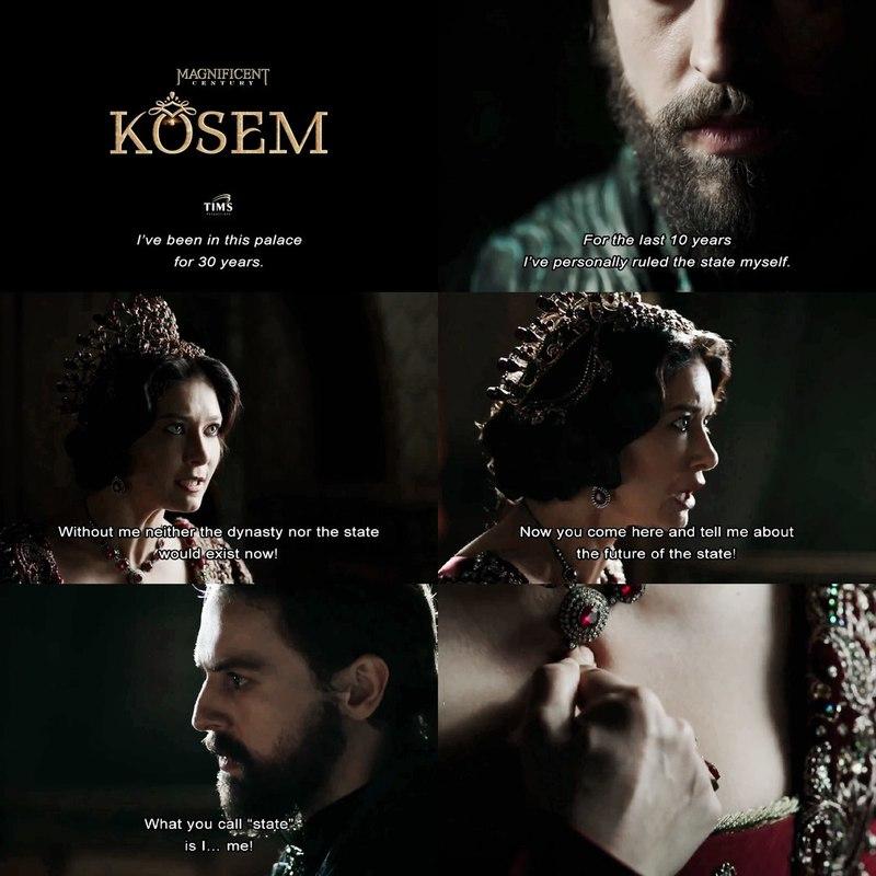 Muhteşem Yüzyıl: KösemSultan // დიდებული საუკუნე: ქოსემ სულთანი - Page 8 EXf_Mv5_TCKKE