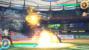 Neuer Trailer+ 8 neue Screenshots zu Pokken Tournament 20150213_Screenshot_7