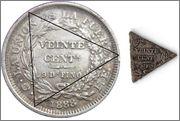 BOLIVIA 20 Centavos (Fragmento) Bolivia_20_Cents_Rev