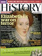 Livros em inglês sobre a Dinastia Tudor para Download BBCHistory201405