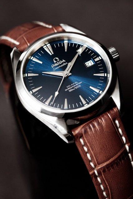 Muški ručni satovi 9c426be7a24a709915db52e4