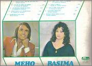Mehmed Meho Hrstic - Diskografija 1976_2_pz