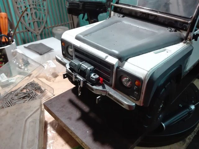 Defender 90 Camel Trophy by WillysMb 2016_11_15_20_50_02