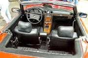 W107 - 350 SL 1971 - RS 100.000,00 MB_na_Pra_a_3