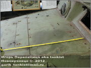 Советский средний бронеавтомобиль БА-10А, Panssarimuseo, Parola, Finland. 10_012