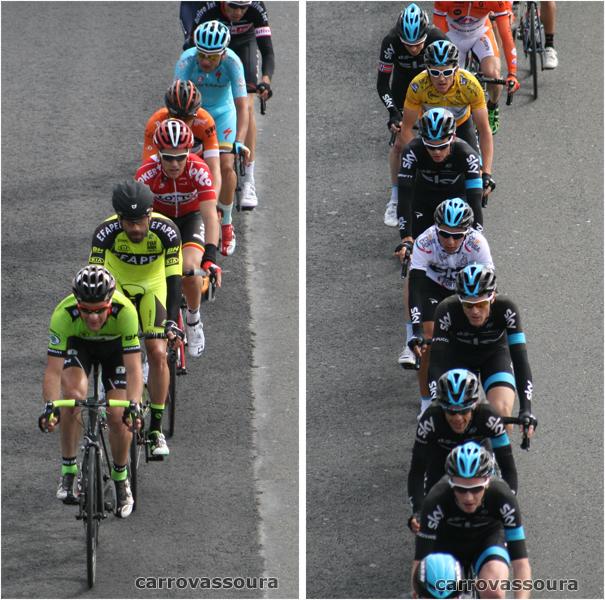 Volta ao Algarve - UCI 2.1 Image