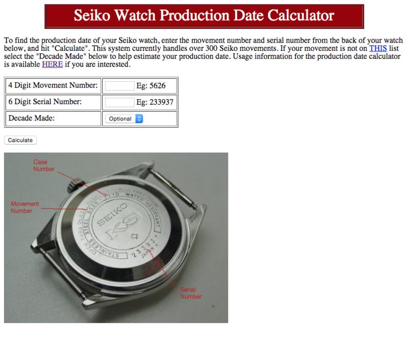 Calculadora de data de produção  de relógios Seiko Screen_Shot_2015_04_15_at_00_51_54