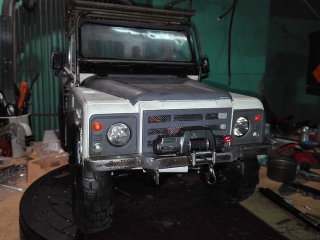 Defender 90 Camel Trophy by WillysMb 2016_11_15_20_47_49
