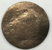 5 céntimos Alfonso XII. Moneda muy desgastada Thumb_IMG_0052_1024