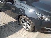 Primo lavaggio dell'auto...disastroso! IMG_20150415_151837827