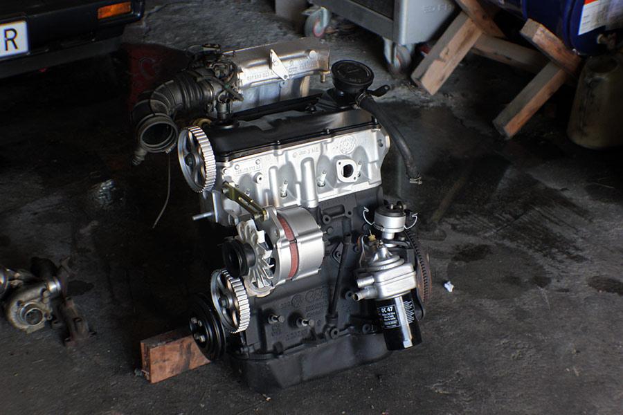 Golf MkI Cabrio Karman IMG_0551