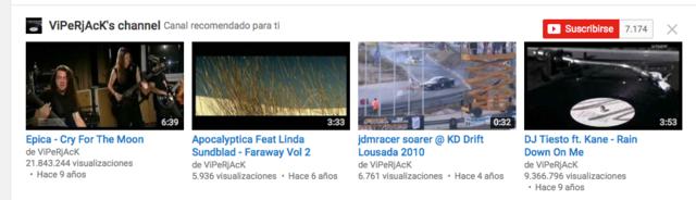 Caso de poserismo extremo en YouTube Sin_t_tulo24