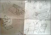 Tables et décors Mordheim pour la campagne Athulin_decor1