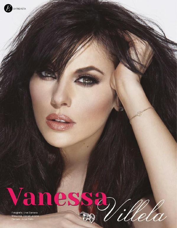 Vanessa Villela/ვანესა ვილიელა - Page 2 COv96ua_Wc_AAq_G8_P