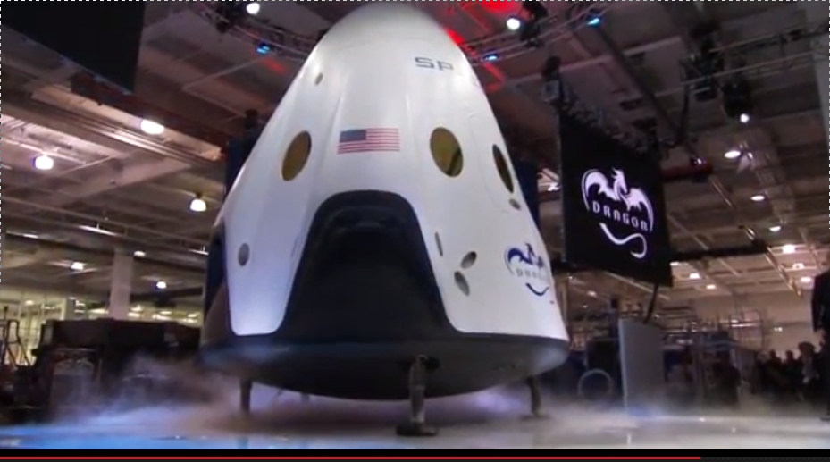 Développement de la capsule Dragon 2 - SpaceX Capture_d_cran_30052014_04_26_04