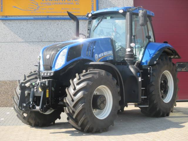 NOVEDADES TRACTORES 2016 New_holland_t8_380_ultra_comma_2f