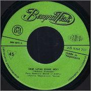 Jovica Nonkovic - Diskografija  Jovica_Nonkovic_1971_A