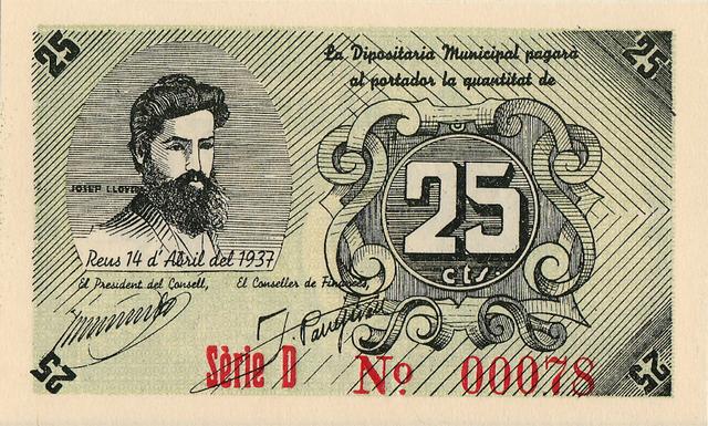 25 Céntimos Reus, 1937 (SerieD) Captura_de_pantalla_2016_01_20_a_les_19_59_14