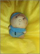 Куклы и игрушки DSCF0815