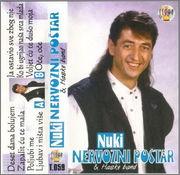 Nervozni postar - Diskografija Deset_dana_bolujem_pk