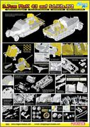 Новинки и анонсы от Dragon и Cyber-Hobby - Страница 3 DRA_6553